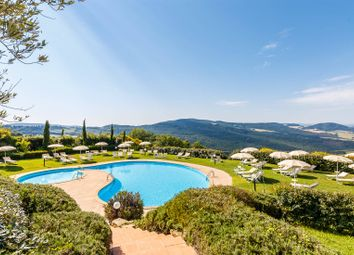 Thumbnail 40 bed villa for sale in Gambassi Terme, Firenze, Toscana