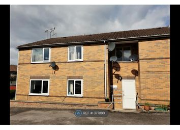 Thumbnail 1 bed flat to rent in Ryecroft Road, Rawmarsh, Rotherham
