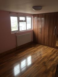 Thumbnail 3 bed semi-detached house to rent in Christchurch Avenue, Wealdstone, Harrow