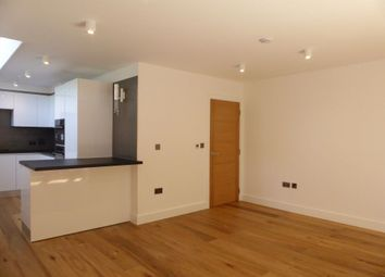 Thumbnail 4 bed maisonette to rent in Florence Road, Brighton