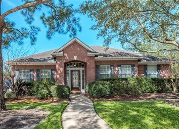 Thumbnail 4 bed property for sale in Houston, Texas, 77095, United States Of America