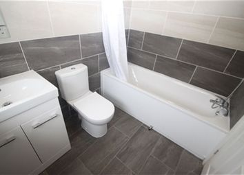 Thumbnail 2 bed flat to rent in Flat 4A, 12 Harrow Lane, Maidenhead, Berkshire