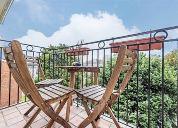 Thumbnail 2 bed flat for sale in The Terraces, Lansdowne Road, Wimbledon