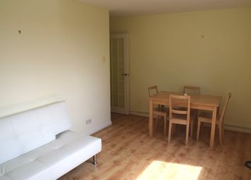 Thumbnail 1 bed flat to rent in Weald Lane, Harrow Weald