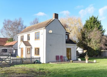 Thumbnail 3 bed detached house to rent in Collier Street, Tonbridge
