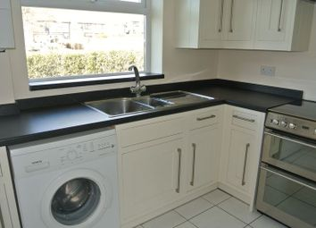 Thumbnail 3 bedroom flat to rent in Cypress Court, Rochester