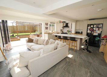 Thumbnail 4 bed semi-detached house for sale in Greenbarn Way, Blackrod, Bolton