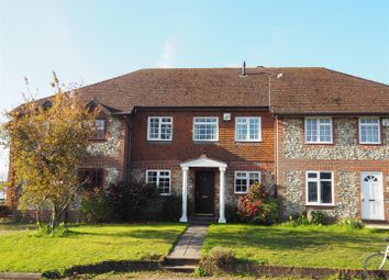 4 bed property for sale in Sussex Road, Petersfield GU31