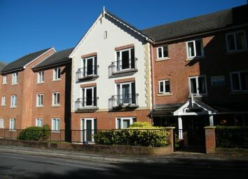 Thumbnail 2 bed property for sale in Pegasus Court, Stafford Road, Caterham, Surrey