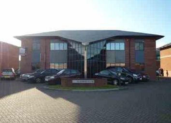 Thumbnail Office to let in Lancia Crescent, Carr Bridge Residential Park, Blackpool
