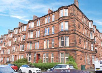 2 bed flat for sale in Thornwood Avenue, Flat 2/2, Thornwood, Glasgow G11