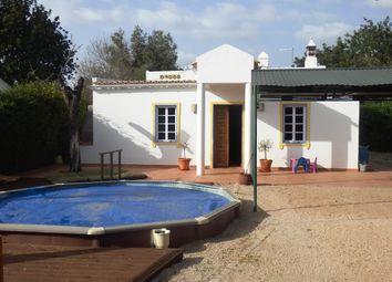 Thumbnail 3 bed villa for sale in Loule, Algarve, Portugal