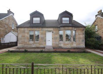 Thumbnail 4 bedroom property for sale in Reid Street, Hamilton