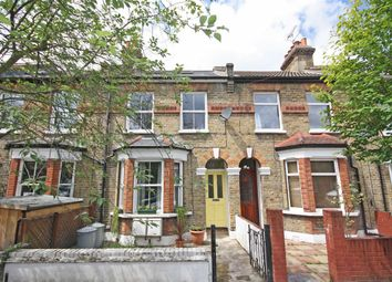 Thumbnail 1 bed flat to rent in Hardy Road, London