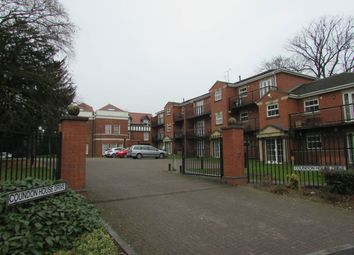 Thumbnail 2 bedroom flat to rent in Coundon House Drive, Coundon, Coventry