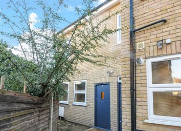Thumbnail Studio for sale in Borough Hill, Croydon