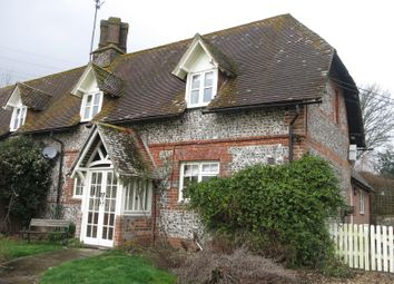 Thumbnail 4 bedroom semi-detached house to rent in Hare Warren, Whitchurch