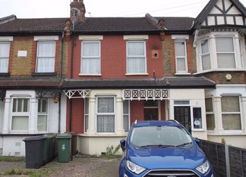 4 bed terraced house for sale in Hall Lane, London E4