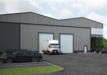 Thumbnail Light industrial to let in Armley Court, Armley Road, Leeds, West Yorkshire