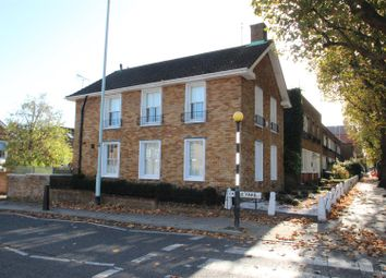 Thumbnail 3 bed detached house to rent in North Road, Highgate Village