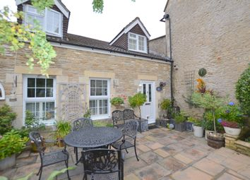 Thumbnail 3 bed semi-detached house for sale in The Maltings, Bath Road, Shaw