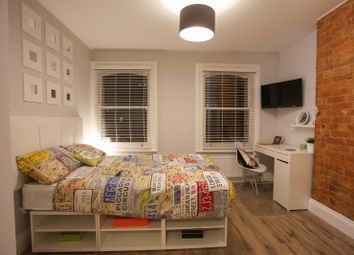 Thumbnail Room to rent in King Street, Luton