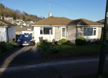 Thumbnail 3 bedroom detached bungalow for sale in Peasland Road, Torquay