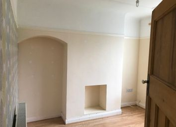 Thumbnail 3 bed terraced house to rent in St Pauls Avenue, Wallasey, Wirral