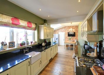 Thumbnail 2 bed semi-detached house for sale in St. Georges Terrace, East Boldon