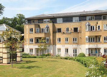 3 bed flat for sale in 24 Beech Court, Royal Tunbridge Wells TN2