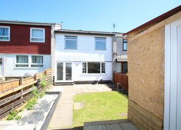 3 bed terraced house for sale in Cypress Court, Greenhills, East Kilbride G75