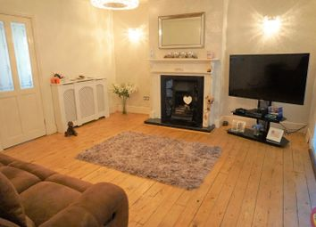 Thumbnail 4 bed semi-detached house for sale in Halifax Road, Bradford