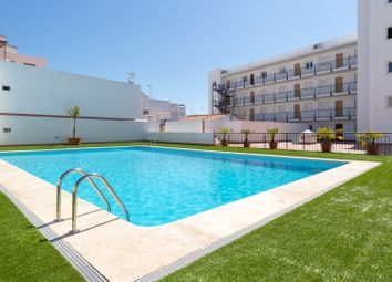 Thumbnail 2 bed apartment for sale in Vila Real De Santo António, Vila Real De Santo António, Portugal