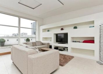 Thumbnail 2 bed flat to rent in 42-48 Bell Street, London