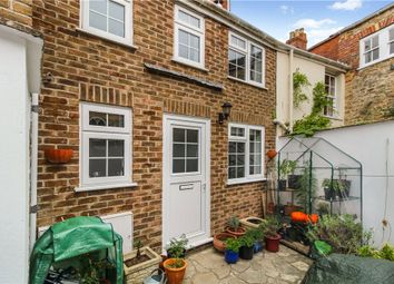 Thumbnail 1 bed property for sale in Rax Lane, Bridport