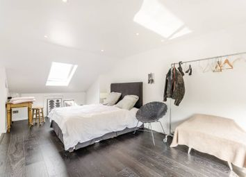 Thumbnail 5 bedroom terraced house for sale in Sulgrave Road, Brook Green