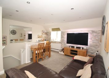 Thumbnail 1 bed semi-detached house for sale in West Dean Close, Queensbury, Bradford, West Yorkshire