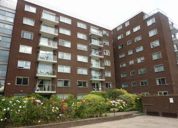Thumbnail 2 bed flat to rent in Minster Court, Ealing, London