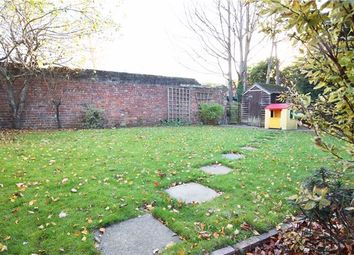 Thumbnail 1 bed flat for sale in Stratford Street, Tunbridge Wells