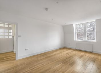 Thumbnail Flat to rent in Goldhurst Terrace, London NW6,