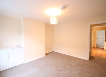 Thumbnail 2 bedroom terraced house to rent in Preston Malthouse, St. Johns Road, Faversham