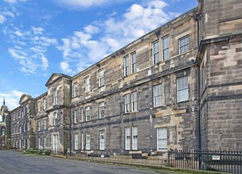 Thumbnail 1 bed flat for sale in 11/6 Mill Lane, Leith, Edinburgh