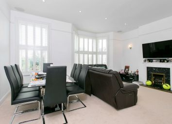 Thumbnail 3 bed maisonette to rent in Queens Road, Wimbledon