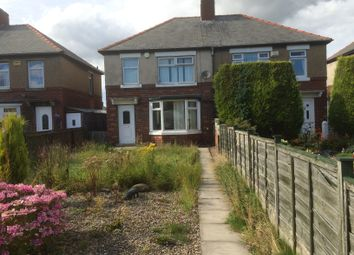 Thumbnail 3 bedroom terraced house to rent in Bridge Road, Lynemouth