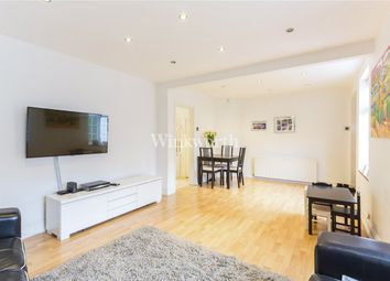 Thumbnail 3 bed property for sale in Hamilton Road, London