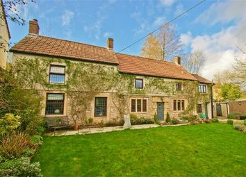 Thumbnail 3 bed cottage for sale in Downside, Shepton Mallet, Somerset