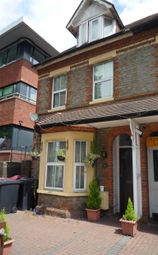 Thumbnail 1 bedroom end terrace house to rent in Caversham Road, Reading, Berkshire RG1, Reading,
