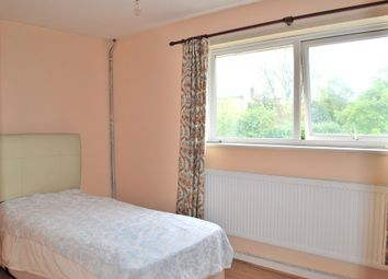 Thumbnail Room to rent in Hayne Road, Beckenham