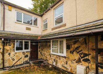 Thumbnail 3 bed end terrace house for sale in Shire Yard, Horbury, Wakefield