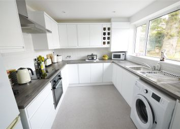 3 bed terraced house for sale in South Ridge, Billericay, Essex CM11